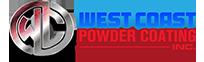 WC-logo-1